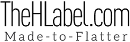 The HLabel Blog