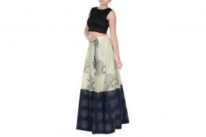 designer skirts for women