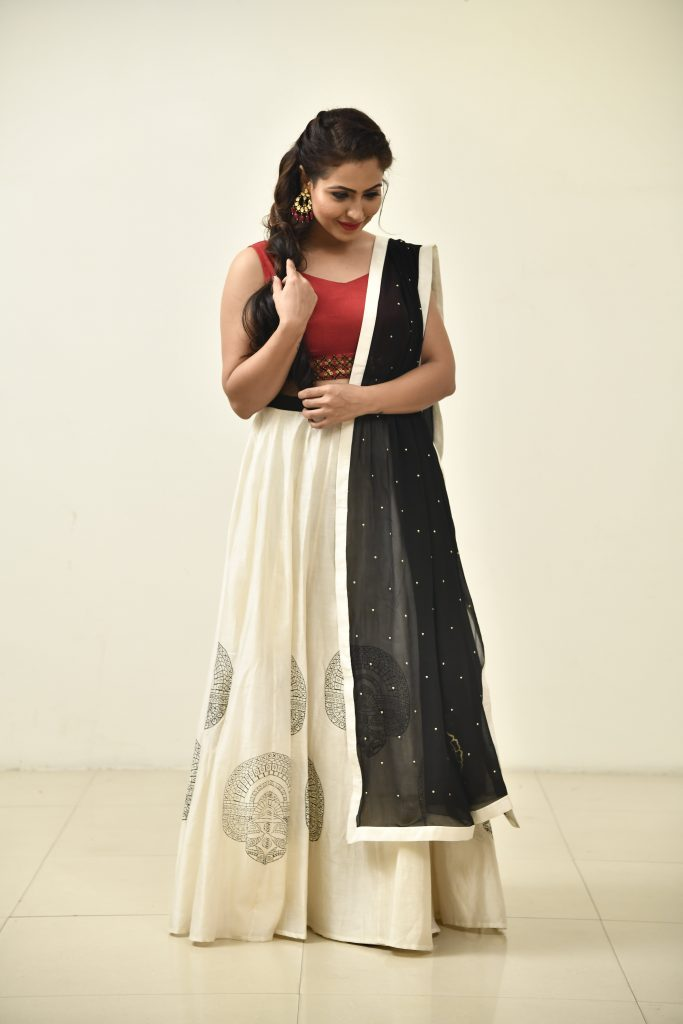 best designer dresses