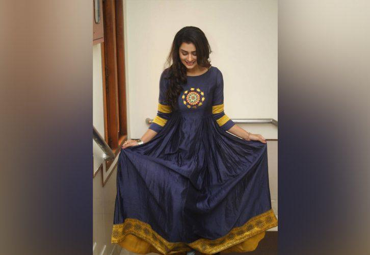 indian ethnic wear in online