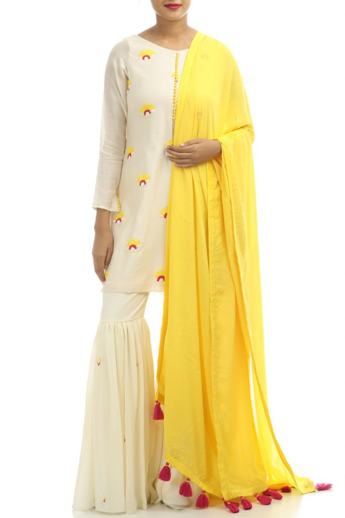 palazzo pants online in india