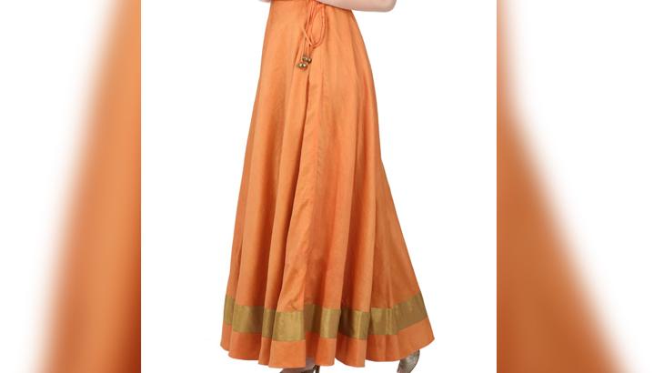 designer skirts online