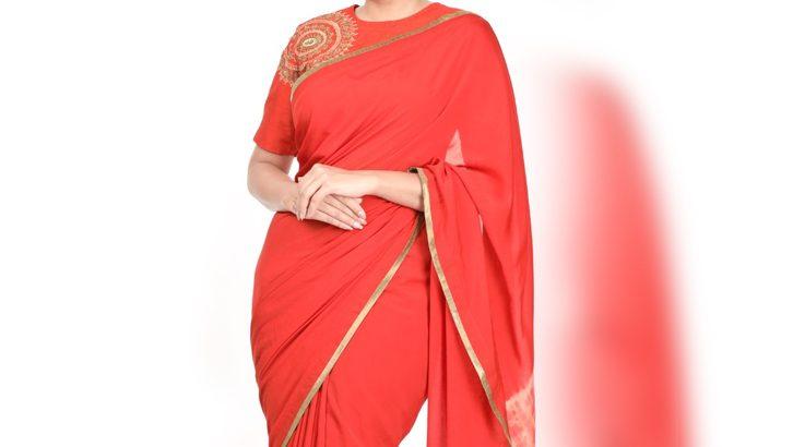 ethnic sarees online