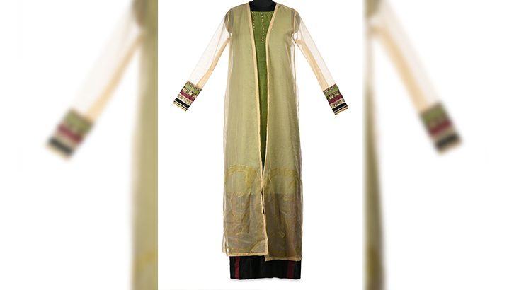 designer maxi dresses online