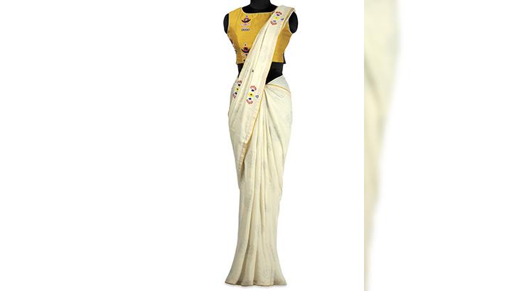 fusion wear dresses online