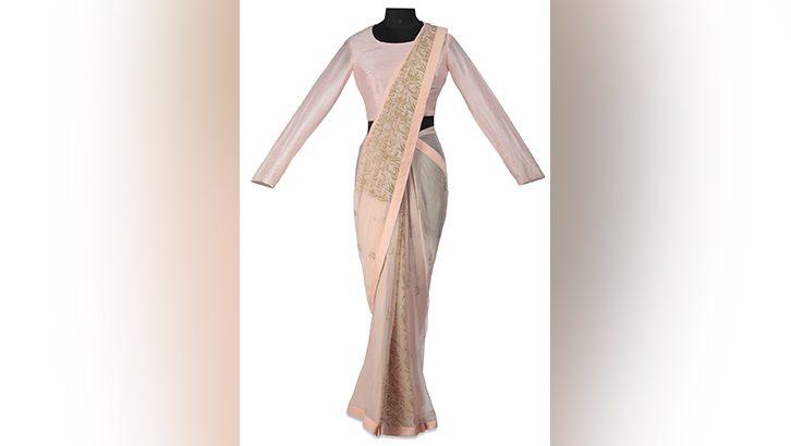 ethnic sarees online shopping
