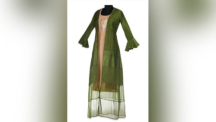 indian designer maxi dresses