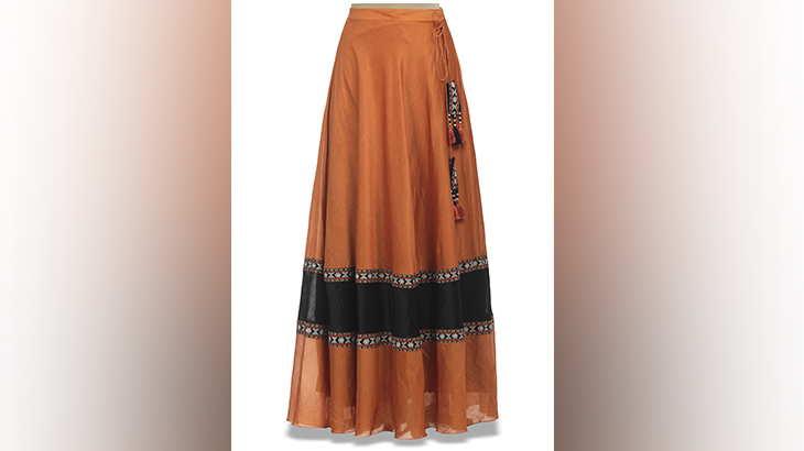 skirts for women online