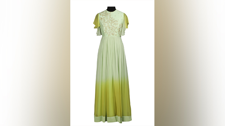 designer long maxi dresses