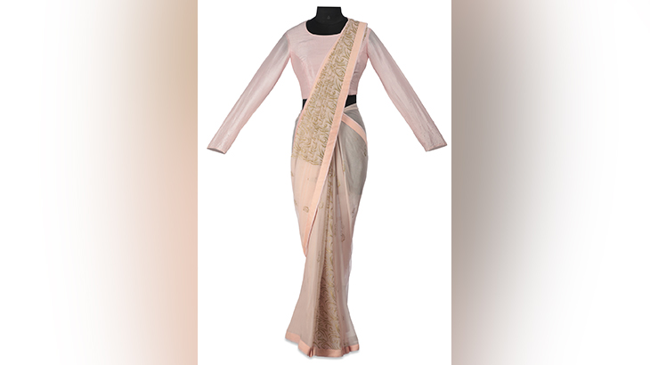 ethnic sarees online shopping