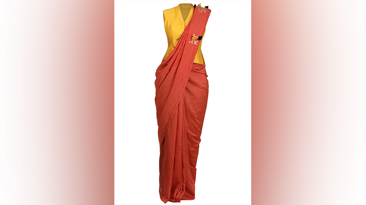 party wear sarees online