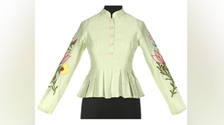 designer blouses for wedding