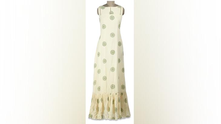 designer maxi dresses sale